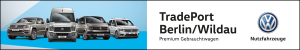 Banner_TradePort-Berlin-Wildau